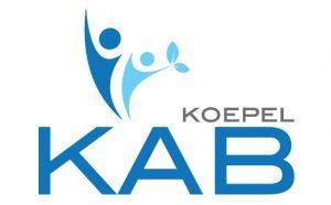 logo Koepel Alternatieve Behandelwijzen
