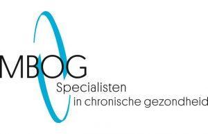 logo MBOG beroepsvereniging ban orthomoleculair therapeuten
