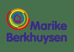 Marike_logo